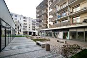 WOLSKA 165 RESIDENCE PO Serviced Apartments