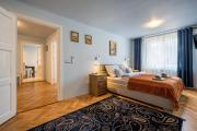 Angels Apartment 2 Superior Suite TOP LOCATION