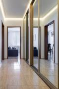 Ursynów Natolin Apartment
