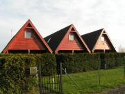 Wantaris domki letniskowe