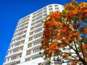 Ambria Apartments Platan Tower