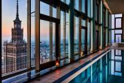 InterContinental Warszawa an IHG Hotel