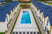 Amber Resort