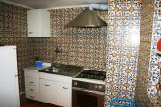 Apartment with 2 bedrooms in Roma with wonderful city view and WiFi