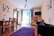 Victus Apartamenty Apartament Lumen