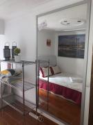 Room in Bairro Alto