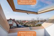 Duplex Family Apartment Wieliczka Kościuszki by Renters