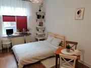 Domo Apartment