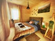 Lazy Deer Camp