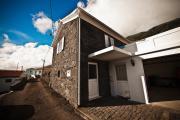 Casas do Vinagreiro Casa da Umbelina
