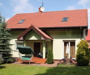 Dom Kopalino