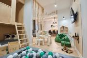 VIP Apartamenty ORKANA APART
