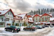 Hotel Kotarz SpaWellness