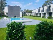 Aprum Apartments 10C