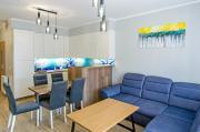 Apartament Ares Sun Sport