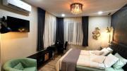 Luxury apart Sofia center
