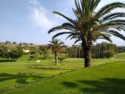 Fontana Golf Villamartin
