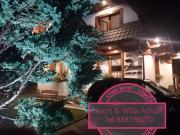 Resort Willa Adrian pokoje Delux