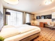 VacationClub – Sand Hotel Apartament 218
