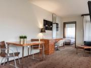 VacationClub – Sand Hotel Apartament 309