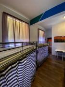 Ametyst Hostel