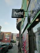 Hostel City Center