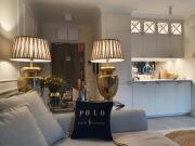 Apartament Prestige Sea Balticus A4