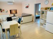 Apartament Komfort Centrum Ustroń
