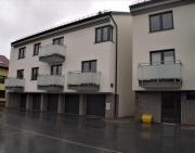 Apartament Piasta