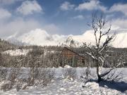 Tatragolf Mountain Resort F208