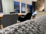 Apartament MK Na Szczyt