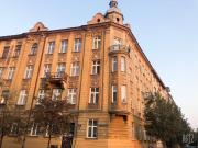 Luxury Central Apartment With An Extraordinary View of Wawel Castel