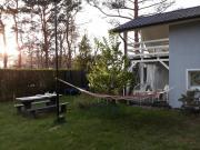 Ostrowo domek
