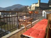 Holiday Home Il Palazzone