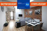 Apartamenty Kopernika