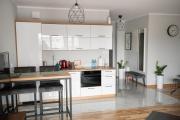 Apartament Ventus Business and Living
