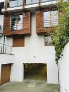 Apartament Gęsie Piórko