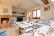 Apartament Dagmara Zakopane