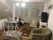 Apartament Dymińska