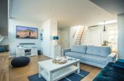 Sky and Sea by Renters Prestige