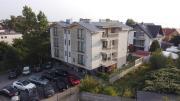 Marina Plaza Ozonowane Apartamenty