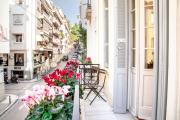 Rear Luxury Gem in the Most Elite Area near Syntagma Square