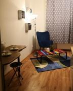 Apartamenty Galeria Katowice
