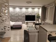 Raul Apartments