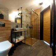 Apartament Olimpijski BB w Szczyrku