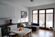Słoneczny Apartament Malaga