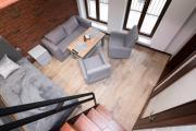 Apartament Bracka 40m od Rynku Głównego