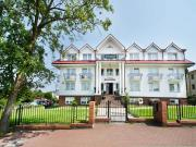 La Residence Kasandra