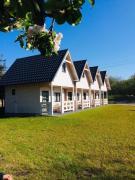 Domki Letniskowe Kaja