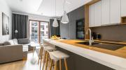 Comfy Apartments Sopocki Albatros